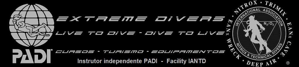 Extreme Divers – Dive10.com